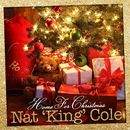 Home for Christmas/Nat King Cole