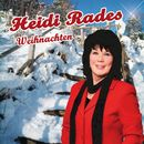 Weihnachten/Heidi Rades
