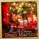 Home for Christmas/Dean Martin