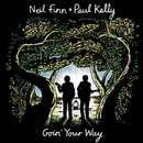 Goin' Your Way/Neil Finn