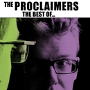 Make My Heart Fly [Band Version]/The Proclaimers