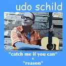 Catch Me If You Can/Udo Schild