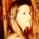 The Rose/Anisha Cay