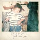 Gekke Kleine Jongen (feat. Glen Faria)/Ali B