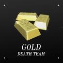 Gold/Death Team