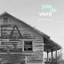 Summer Months/Joie De Vivre