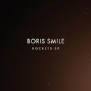 Rockets/Boris Smile