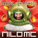 Arroz con mango (Cubano bass mix)/Nilo MC