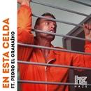 En esta celda (feat. Pedro El Granaíno)/Haze