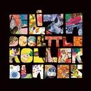 Rollerblades/Eliza Doolittle