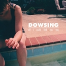 All I Could Find Was You/Dowsing
