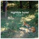Naturally/Hightide Hotel