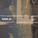 Audible/Football, Etc.