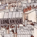 This is Your Life/Long Knives