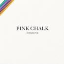 Pink Chalk/Zookeeper