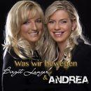 Was wir bewegen/Birgit Langer / Andrea