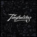 Trogloditas/Trogloditas