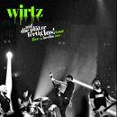 Auf die Plätze, Fertig, Los (Live in Berlin)/WIRTZ