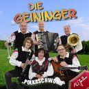 Polkaschwung/Die Geininger