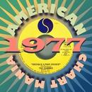 アメリカン・チャート・マニア 1977/Various Artists