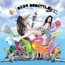Mr Medicine/Eliza Doolittle
