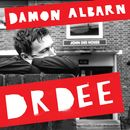 The Dancing King/Damon Albarn