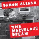 The Marvelous Dream/Damon Albarn