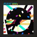 Oricon EP/FreakMe