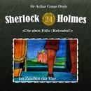 Die alten Fälle [Reloaded] - Fall 24: Im Zeichen der Vier/Sherlock Holmes