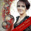 Last Christmas/Yvonne Held
