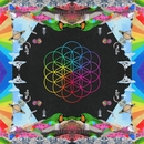 A Head Full Of Dreams/Coldplay