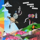 Adventure Of A Lifetime (Radio Edit)/Coldplay