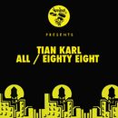 All / EightyEight/Tian Karl