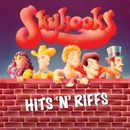 Hits'n'Riffs/Skyhooks