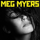 Lemon Eyes/Meg Myers
