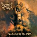 Sentenced by the Cross/Supreme Carnage