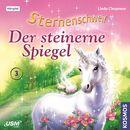 Teil 3: Der Steinerne Spiegel/Sternenschweif