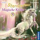 Teil 21: Magische Kräfte/Sternenschweif