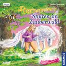 Teil 11: Spuren im Zauberwald/Sternenschweif