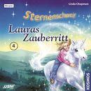 Teil 4: Lauras Zauberritt/Sternenschweif