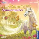Teil 18: Sommerzauber/Sternenschweif