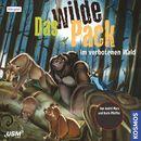 Teil 6: Das Wilde Pack im verbotenen Wald/Das wilde Pack
