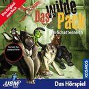 Teil 8: Das wilde Pack im Schattenreich/Das wilde Pack