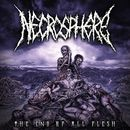 The End of All Flesh/Necrosphere