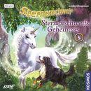 Teil 5: Sternenschweifs Geheimnis/Sternenschweif