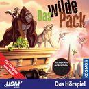 Teil 1: Das wilde Pack/Das wilde Pack