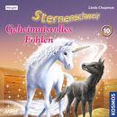 Teil 10: Geheimnisvolles Fohlen/Sternenschweif