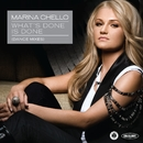 What's Done Is Done Club Remixes/Marina Chello