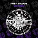 Victory/Puff Daddy & The Family
