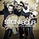 Straight Outta Burbank/Stone Sour